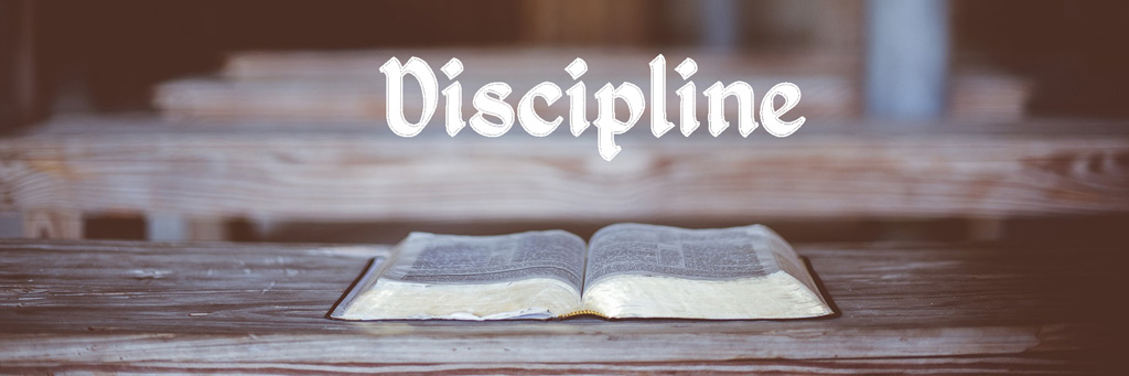 2017discipline_antique-1870000_1024