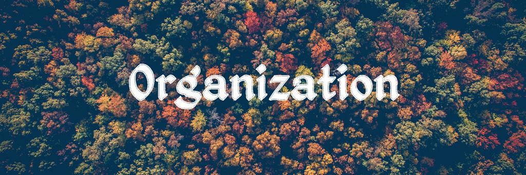 2017organization_forest-1868529_1024